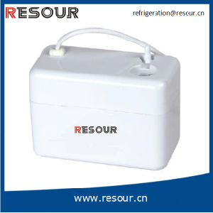 Resour Drain Pump / Condensate Pump for Air Conditioner pictures & photos