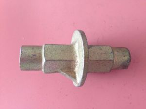 Metal Casting Formwork Tie Rod Steel Water Stop pictures & photos