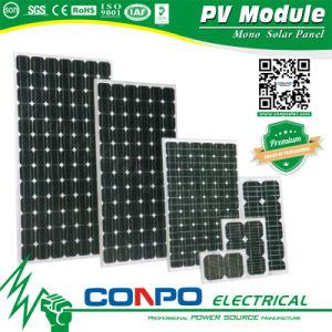 Mono Solar Panel (PV Panel) pictures & photos