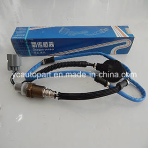 Spare Part, Electrical Parts,  Oxygen Sensor (36532-RAA-A02)