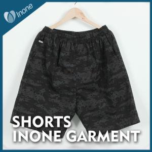 Inone 084 Custom Mens Swim Casual Board Shorts Short Pants