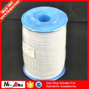 6 Years No Complaint Good Price Natural Rubber Thread pictures & photos