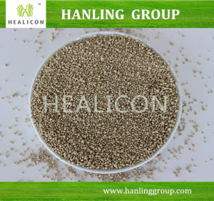 Hydrolyzed Protein Granular 90% (Feed Grade) pictures & photos