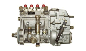 Various High Quality Fuel Injection Pump for Yuchai/Weichai/Yunnei Engine Parts pictures & photos