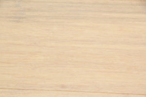 Strand Woven White Bamboo Flooring pictures & photos