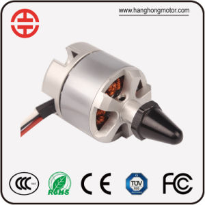 High Quality Motor for Model Aircraft RC Motor pictures & photos