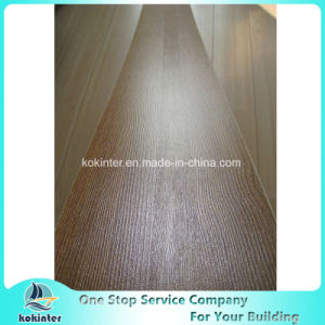 8mm Small Embossed AC2 Laminate Flooring pictures & photos