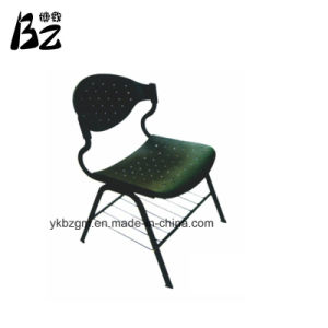 Classroom Furniture Student Chair (BZ-0292) pictures & photos