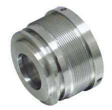 Steel Machined Glans for Cylinder pictures & photos