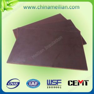 Magnetic Insulated Fiberglass Laminated Pressboard pictures & photos