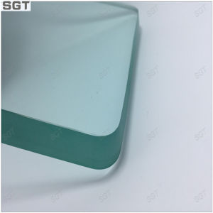 Toughened Glass 18 mm From Sgt pictures & photos