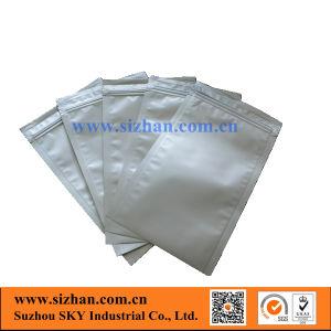 Aluminum Foil Zip Lock Bag with Different Sizes pictures & photos