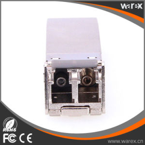 10g SFP CWDM Optical Transceiver Module SFP+ 80km With High Quality pictures & photos
