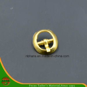 Fashion Metal Shoe Buckle (WL16-28) pictures & photos