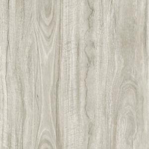 Non Silp Porcelain Rustic Wooden Floor Tile (DW603) pictures & photos