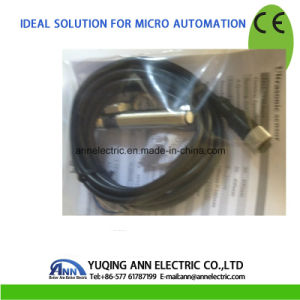 M12 Ultrasonic Sensor, Ub400-12GM-E4-V1, Sensor pictures & photos