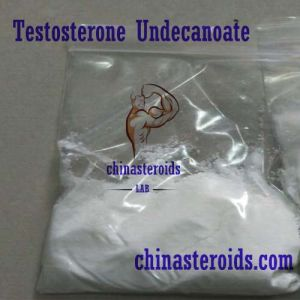 Andriol Injectable Steroids Testosterone Undecanoate For Weight Gain pictures & photos