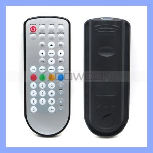 40 Keys IP67 Waterproof Universal Remote Control for TV Audio Player pictures & photos