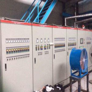 PP Spunbonded Nonwoven Production Line pictures & photos