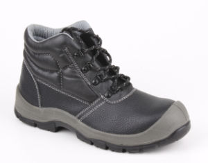 2015 Best Sales Industrial Safety Boot (SN5209) pictures & photos