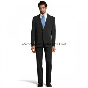 Hot Sale Simple Design Men Suit pictures & photos