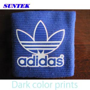 Suntek Effect Clear Inkjet Dark Color Heat Transfer Paper pictures & photos