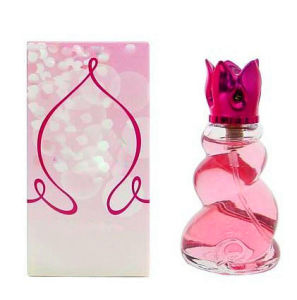 Glass Bottle Perfume OEM 2018 for Europe pictures & photos