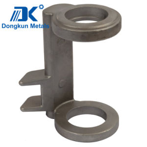 Stainless Steel Sand Casting Parts for Machinery pictures & photos