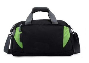 Fashion Sport Outdoor Travel Bag Sh-16050345 pictures & photos