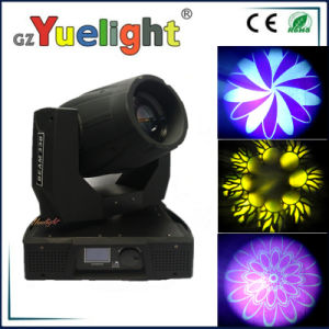 Sharpy 18CH 330W 2in1 Spot Beam Moving Head Light pictures & photos