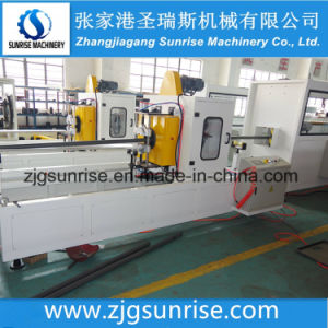 250mm PVC Pipe Production Line for Water Supply and Drainage pictures & photos