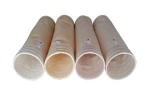 High Efficient Filter Bag for Chemical Industry pictures & photos