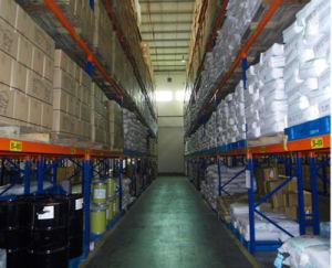 Storage Selective Heavy Duty Pallet Racks pictures & photos