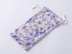 Sunglass Pouch (for iPhone/iPad bag) (XY-00231) pictures & photos