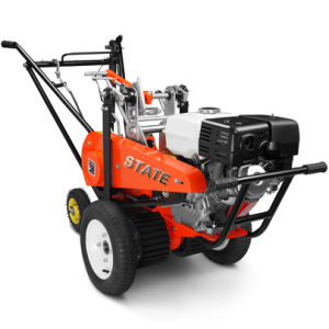 SOD Cutter Use Honda Gx270 Engine pictures & photos