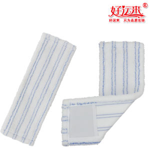 Casing Type Microfiber Magic Mop Refill (RS-F100303)
