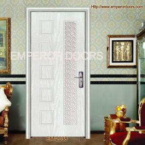 interior doors
