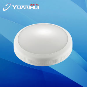 20W 30W LED Tri-Proof Ceiling Lighting UL pictures & photos