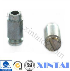 OEM High Precision Metal CNC Machining Part pictures & photos