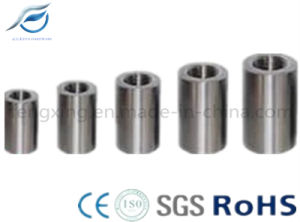 Cylinder Long Nut of All Materials pictures & photos