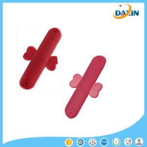 Wholesale Novelty Silicone Stand Mobile Phone Holder pictures & photos