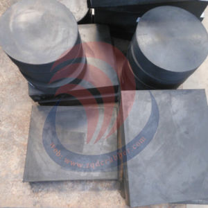 Neoprene Bearing Pads (made in China) pictures & photos