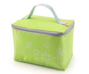 Hot China Products Wholesale Flexible Cooler Bag (MECO467) pictures & photos
