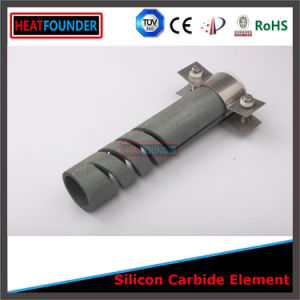 Silicon Carbide Heating Elements for Furnace pictures & photos
