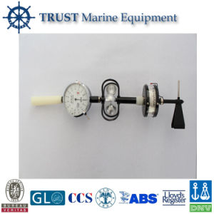 Marine Speed Sensor Wireless Wind Cup Anemometer for Sale pictures & photos