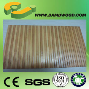 Reasonable Price Interior Bamboo Decorative Wall Papers pictures & photos