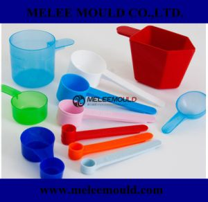 Plastic Mould National Measures Scoop Product pictures & photos