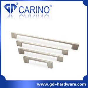 Zinc Alloy Furniture Handle (GDC2060) pictures & photos