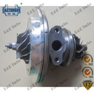 K04 CHRA 5304-710-0519 for Turbocharger 5304-970-0057 Turbo Core pictures & photos