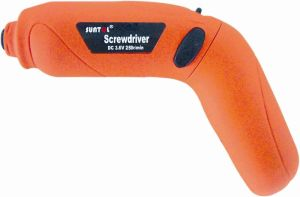 Cordless Screwdriver (SND109)